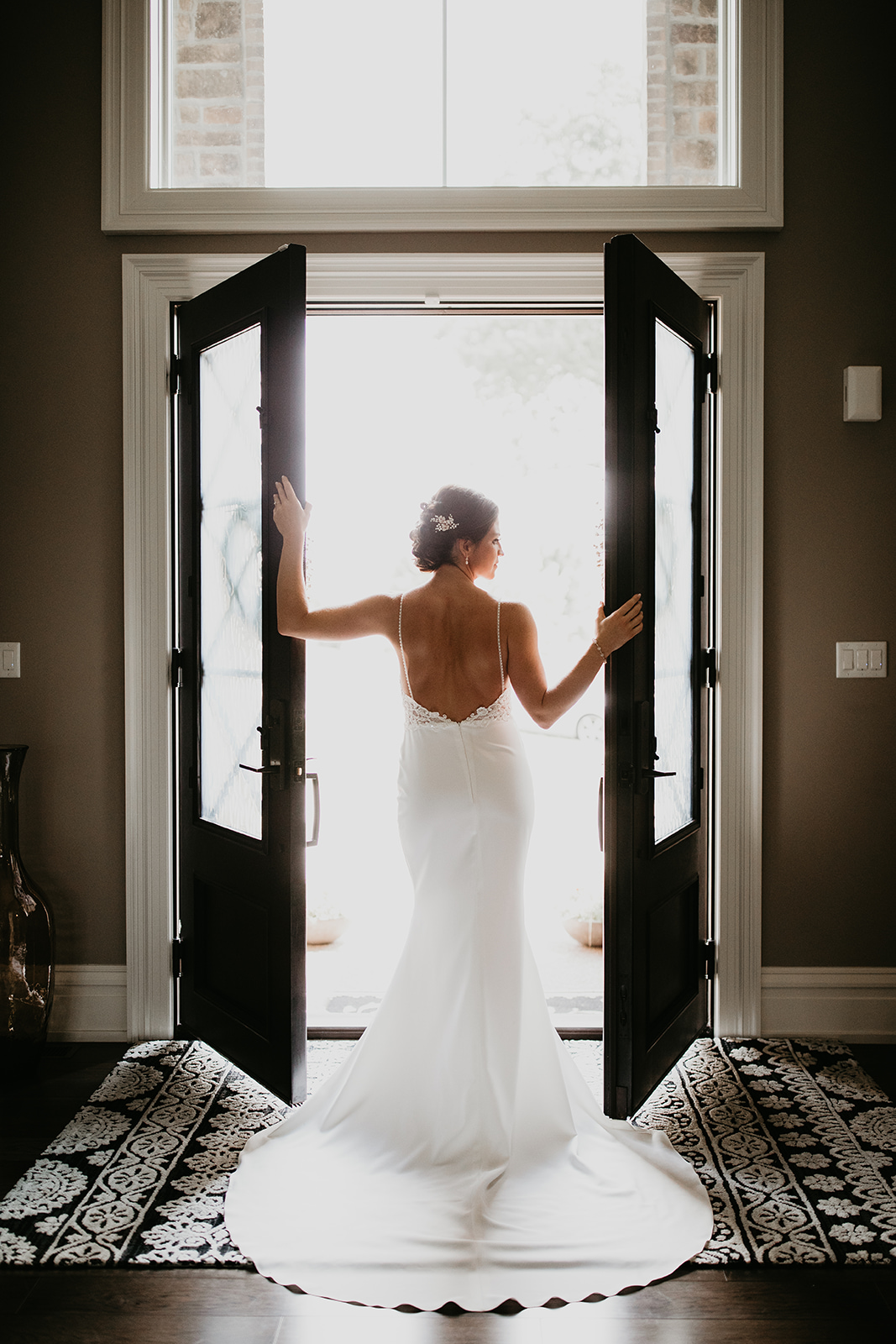 Pittsburghweddingphotography (219 of 1503).jpg