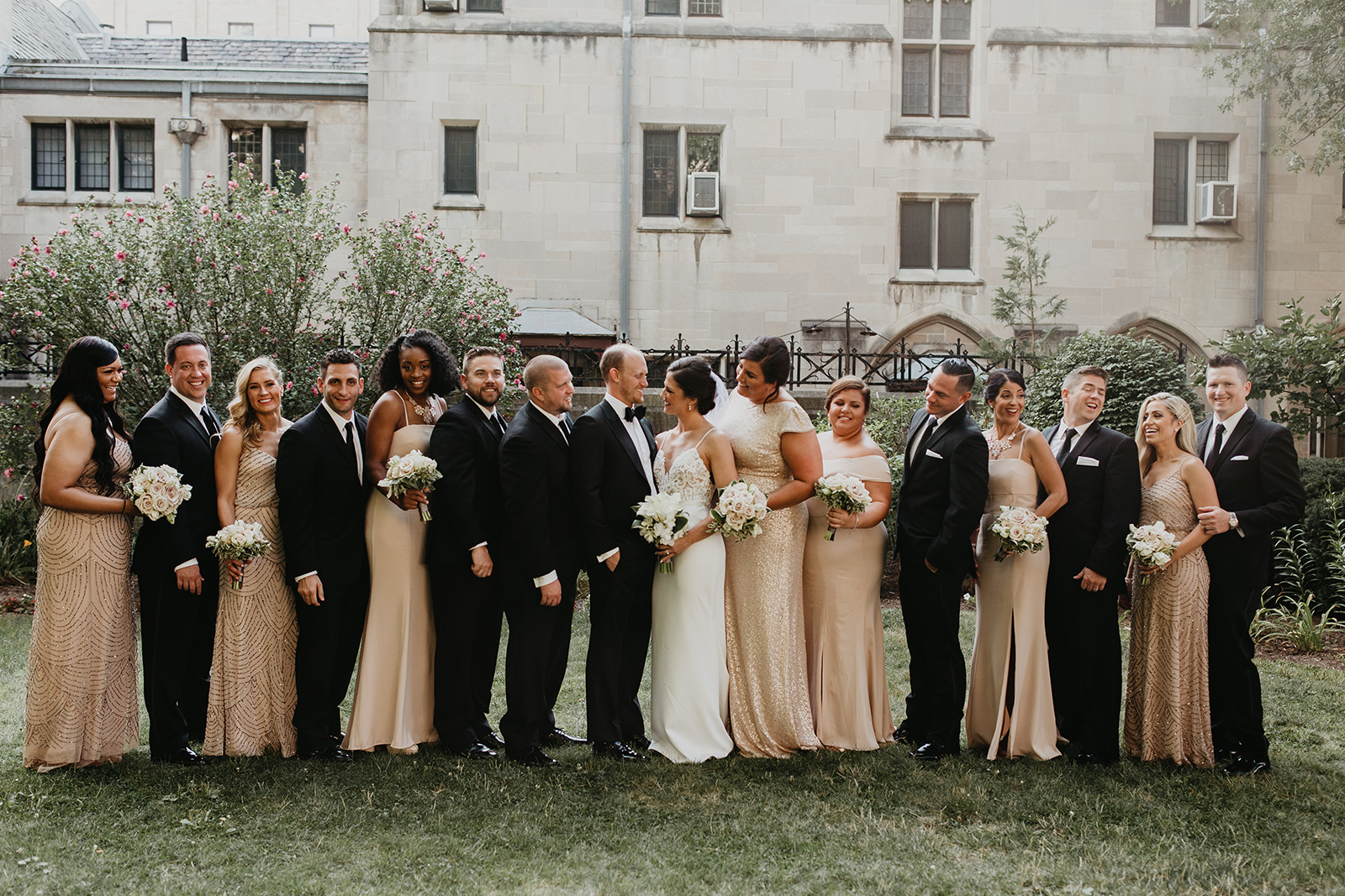 Pittsburghweddingphotography (615 of 1503).jpg
