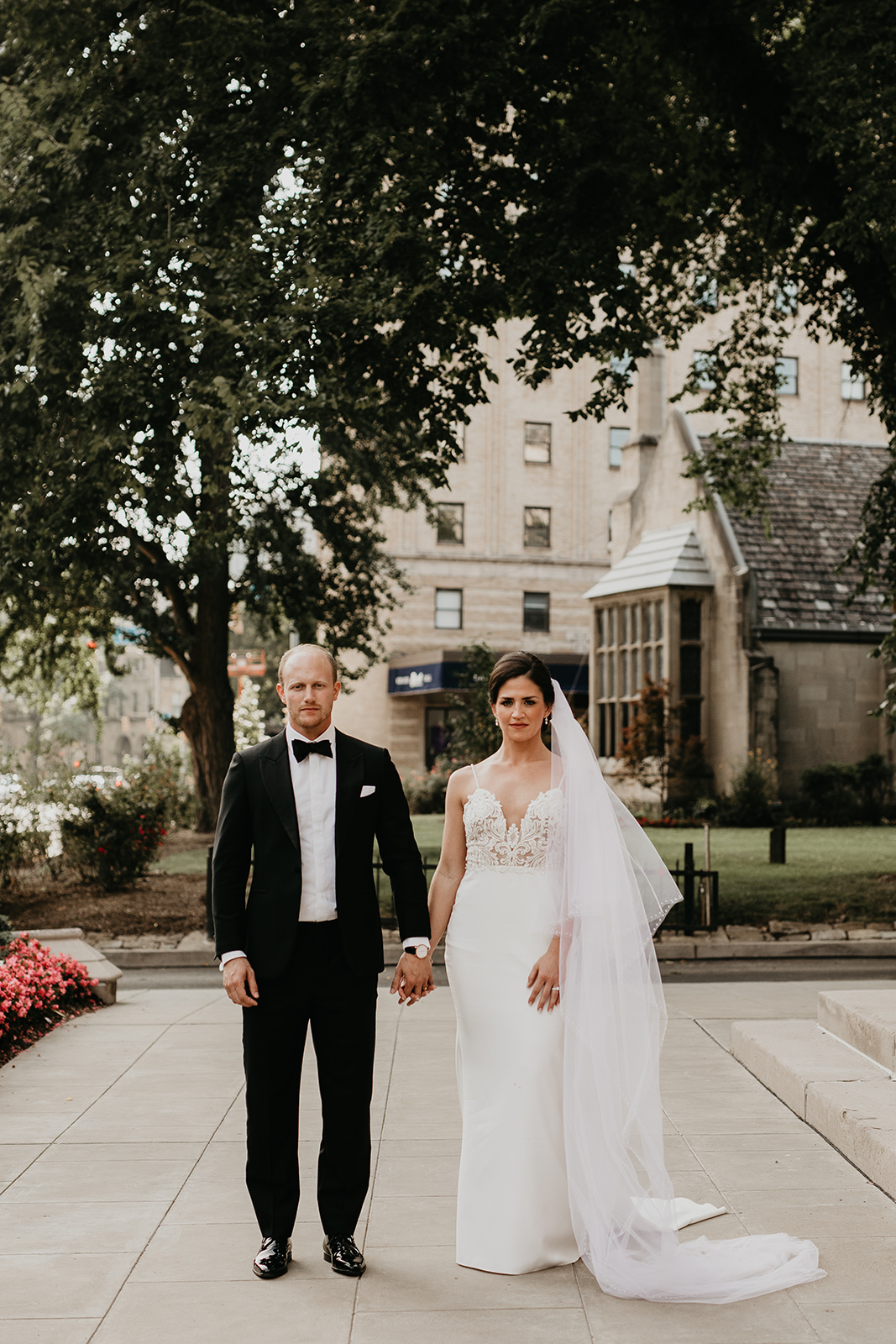 Pittsburghweddingphotography (760 of 1503).jpg