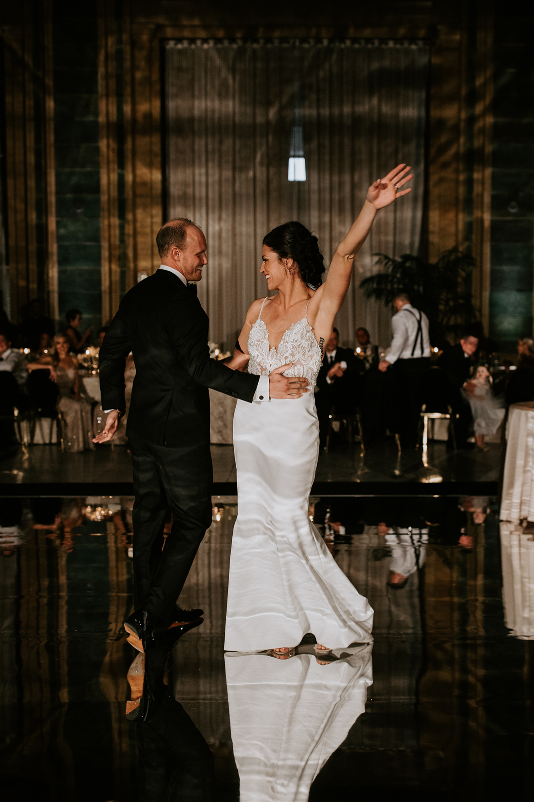 Pittsburghweddingphotography (1074 of 1503).jpg