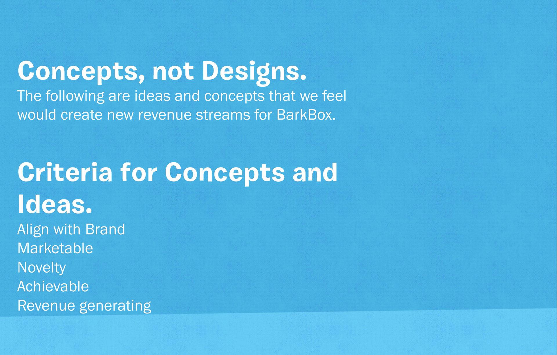 barkbox-1