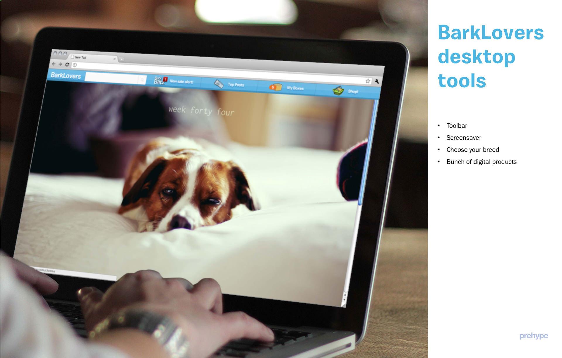 barktools-for-desktop
