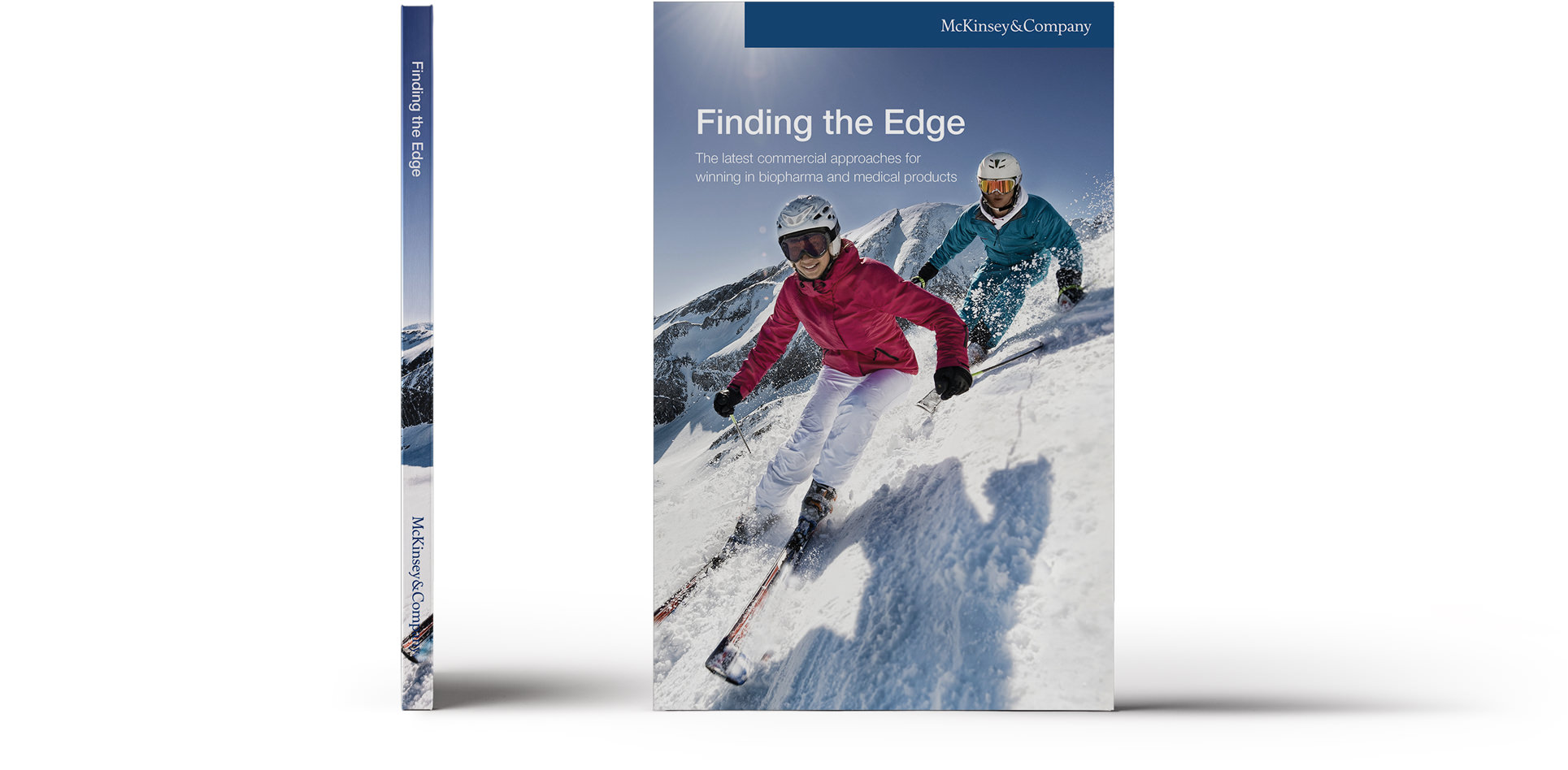 mckinsey-book-cover.jpg