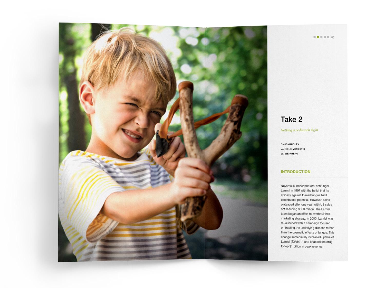 mckinsey-book-11.jpg