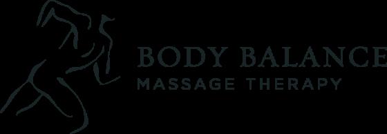 bbmt-logo-after.png