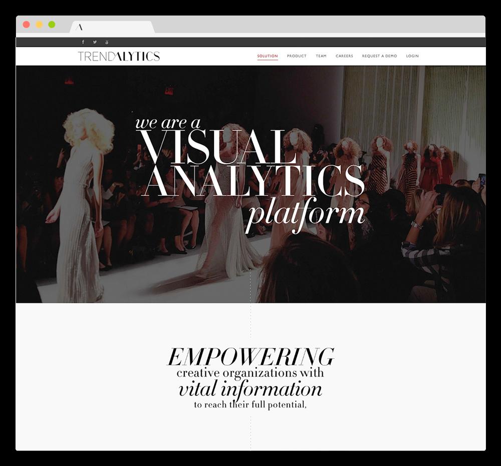 trendalytics-website-1.png