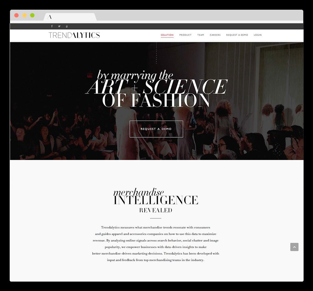 trendalytics-website-2.png