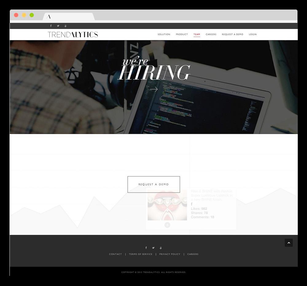 trendalytics-website-4.png