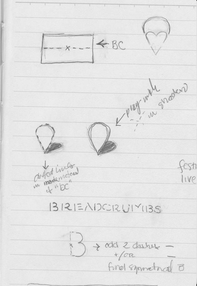 breadcrumbs-wireframes-1.jpg