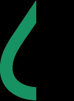 lt-logo-after.png