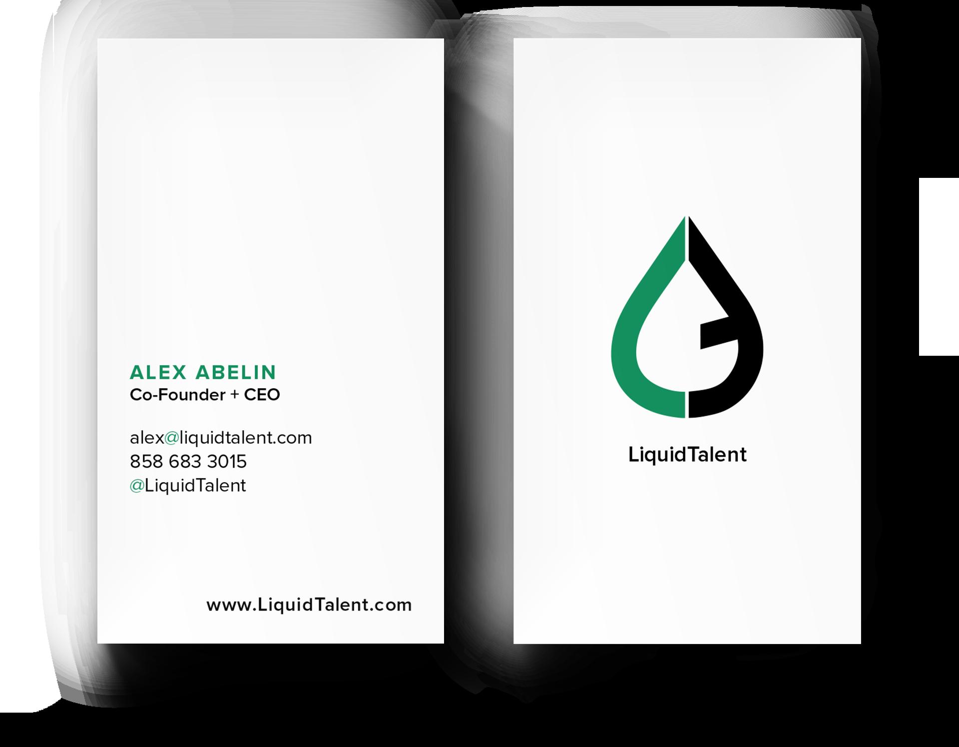 lt-business-cards.jpg