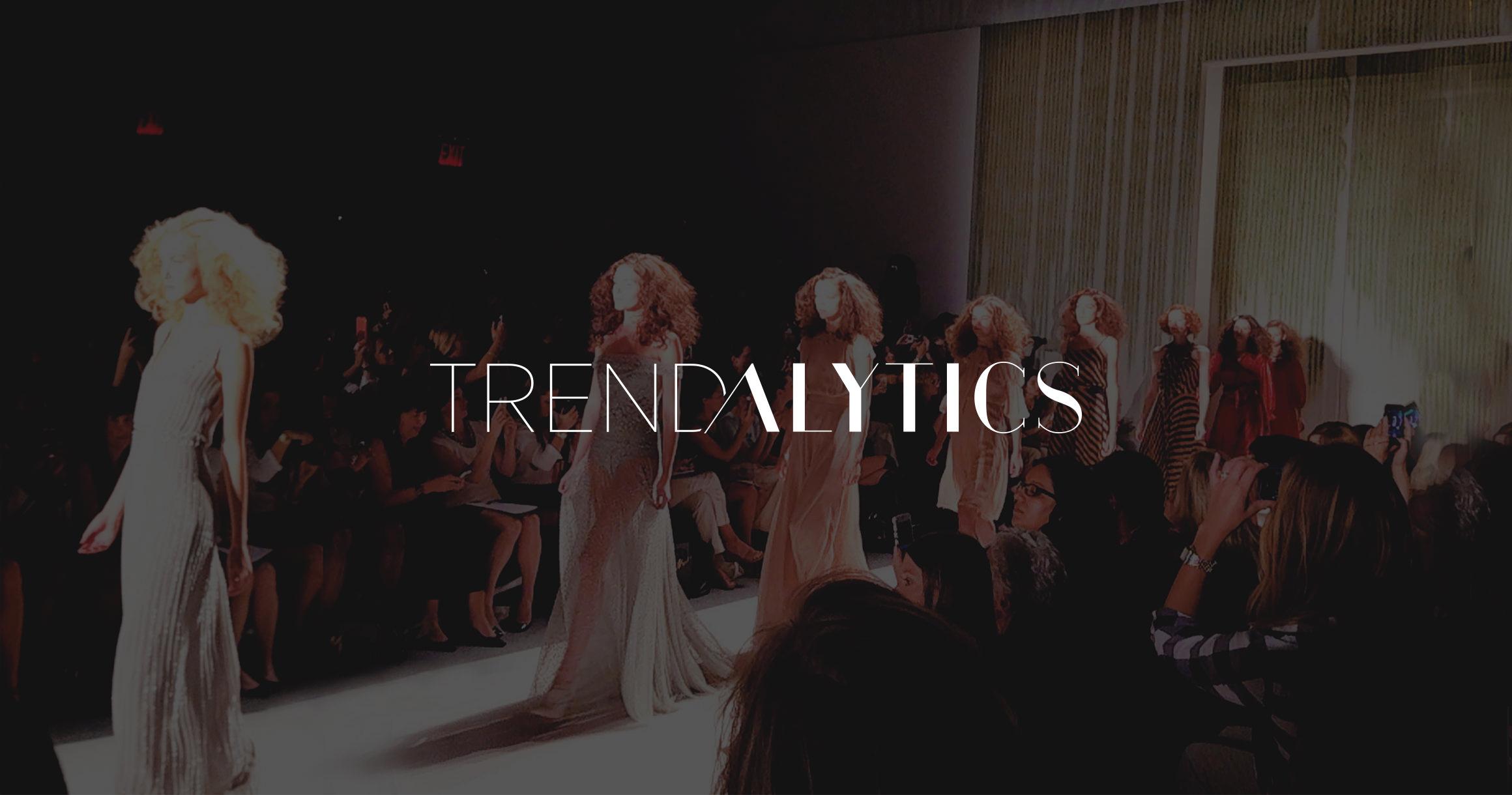 trendalytics-heading.jpg