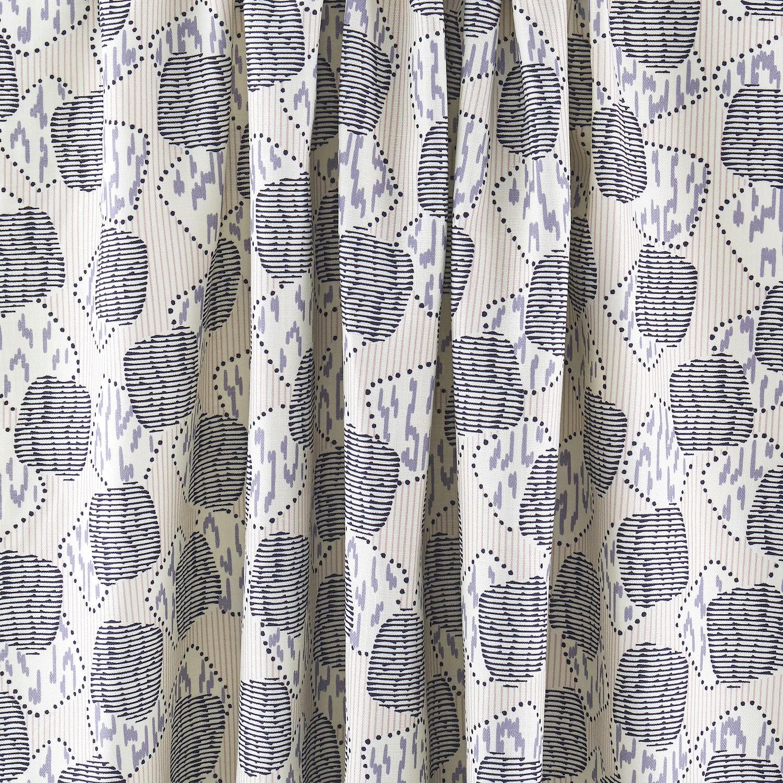 Flock-Fabrics-12.4.1835993+edit.jpg