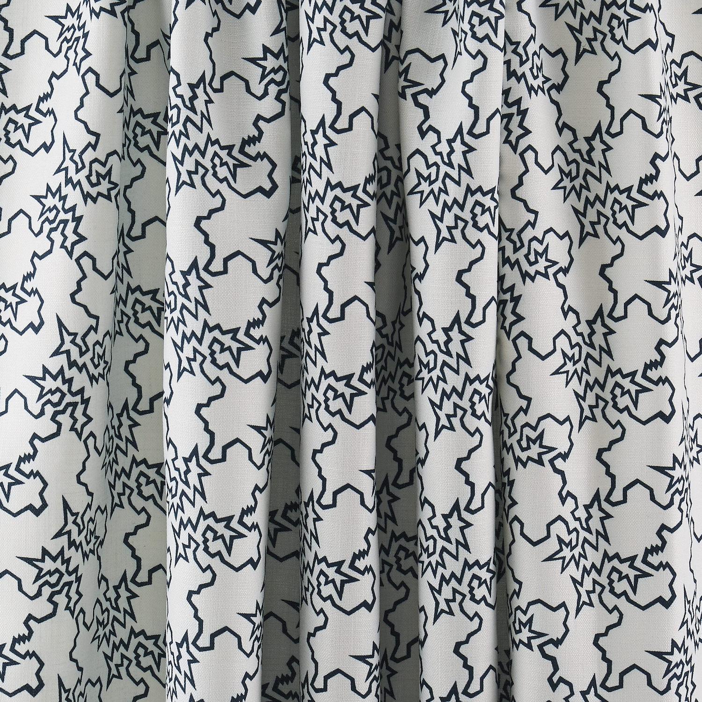 Flock-Fabrics-12.4.1835977+edit.jpg