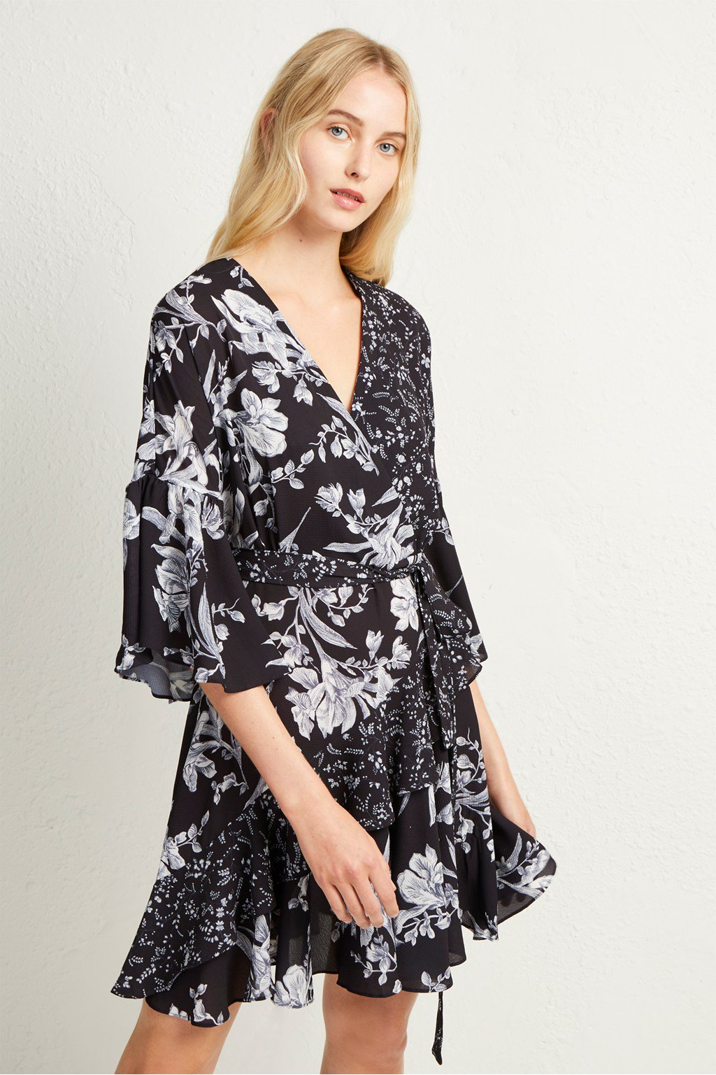 71kbi-womens-cr-utilitybluemulti-ellette-crepe-frill-wrap-dress-3.jpg