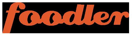 Foodler_logo.png