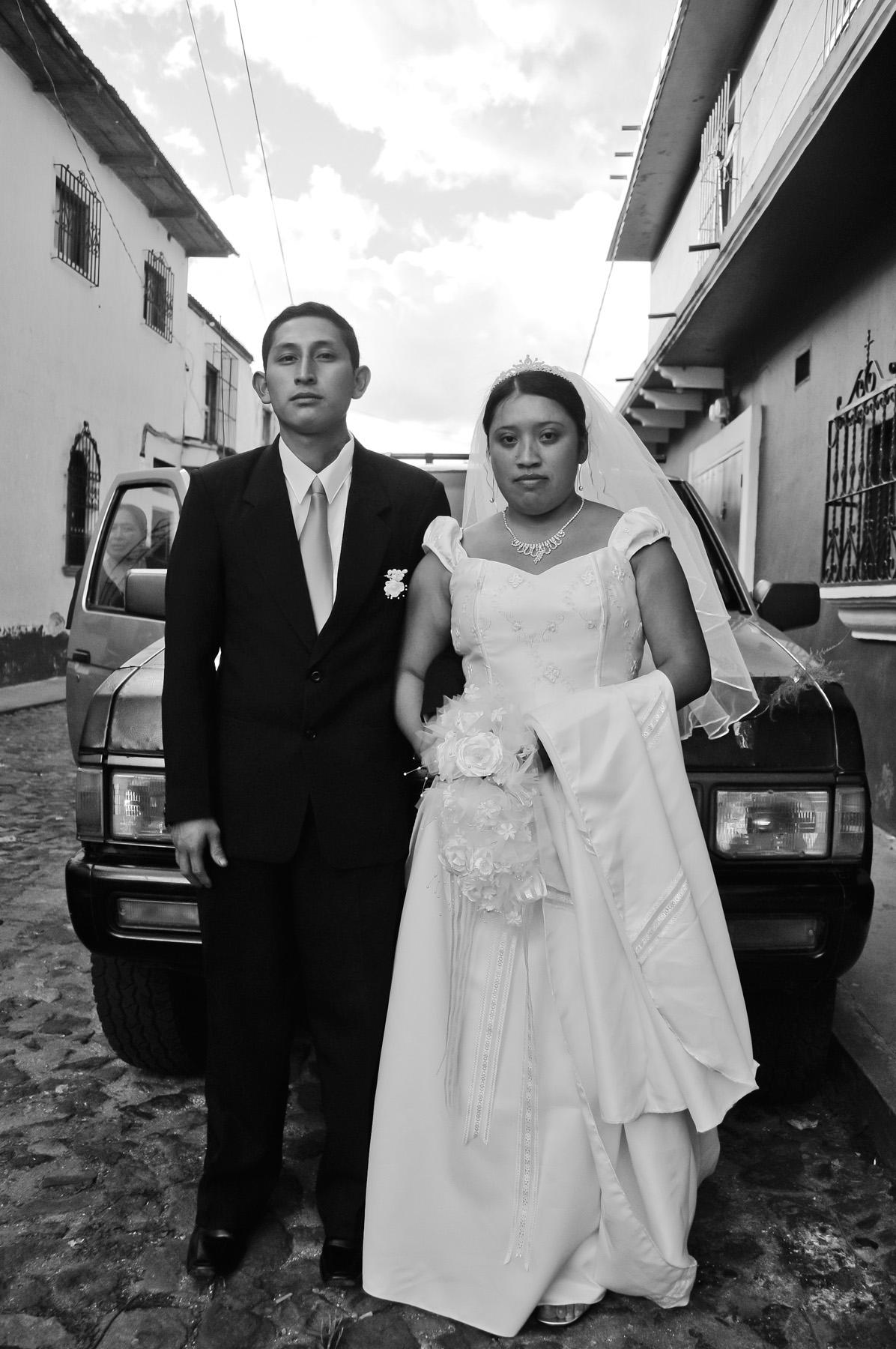 WR-N-Antigua-Puerto Barrios 103.jpg