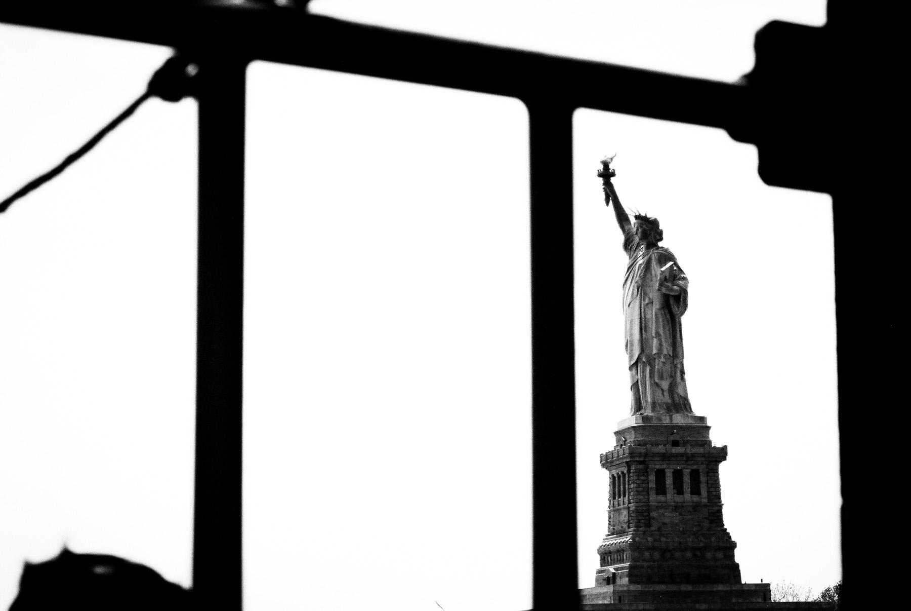Statue of Liberty 012.jpg