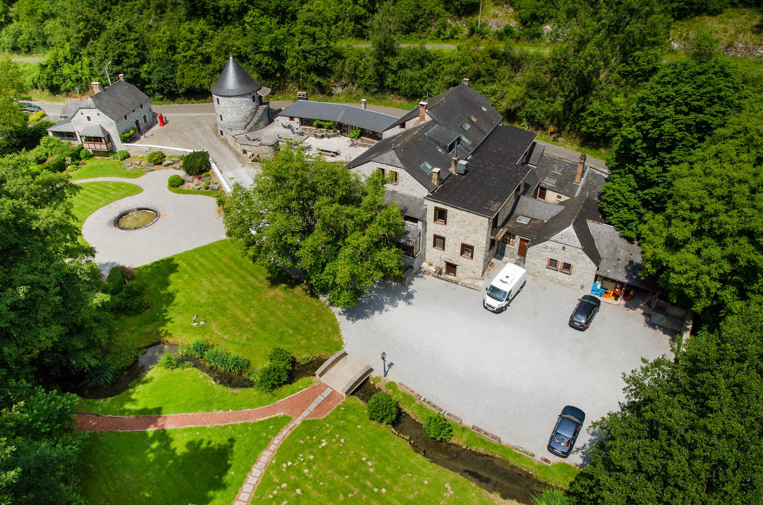 14_06_27_Hôtel Du Moulin de Lisogne_011.jpg