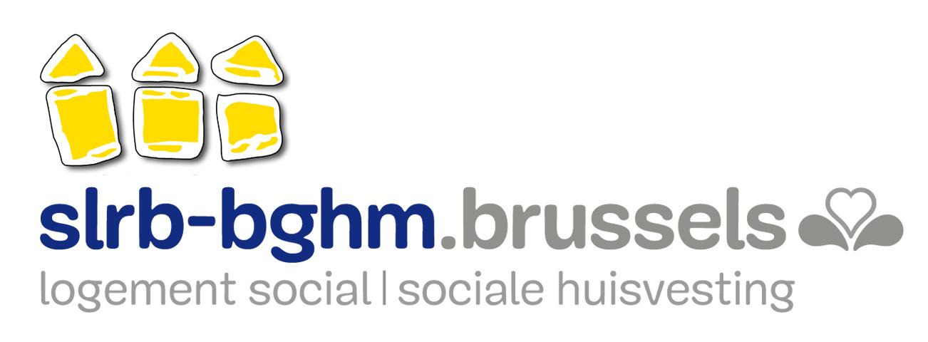 2016-02-11-115135.108176SLRB-BGHM---logo-2013.jpg