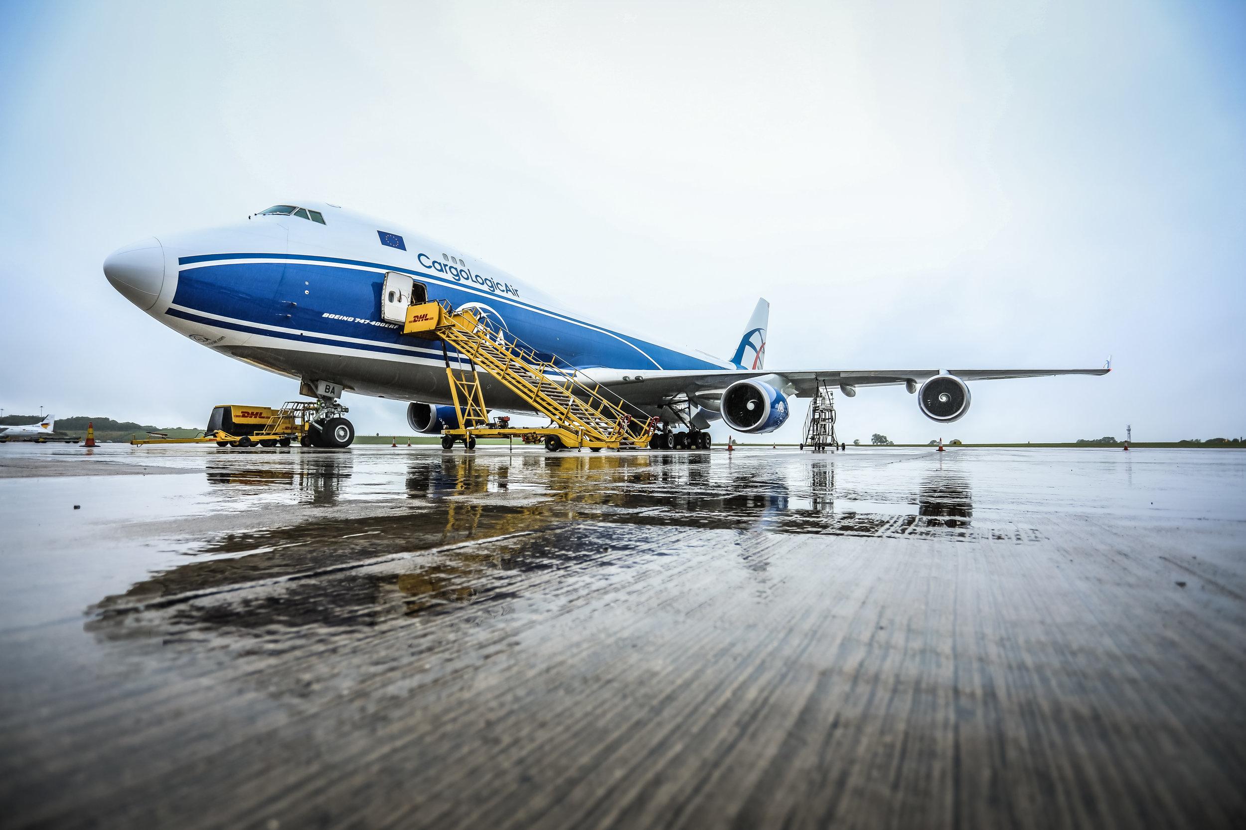 74711 (1 of 1).jpg
