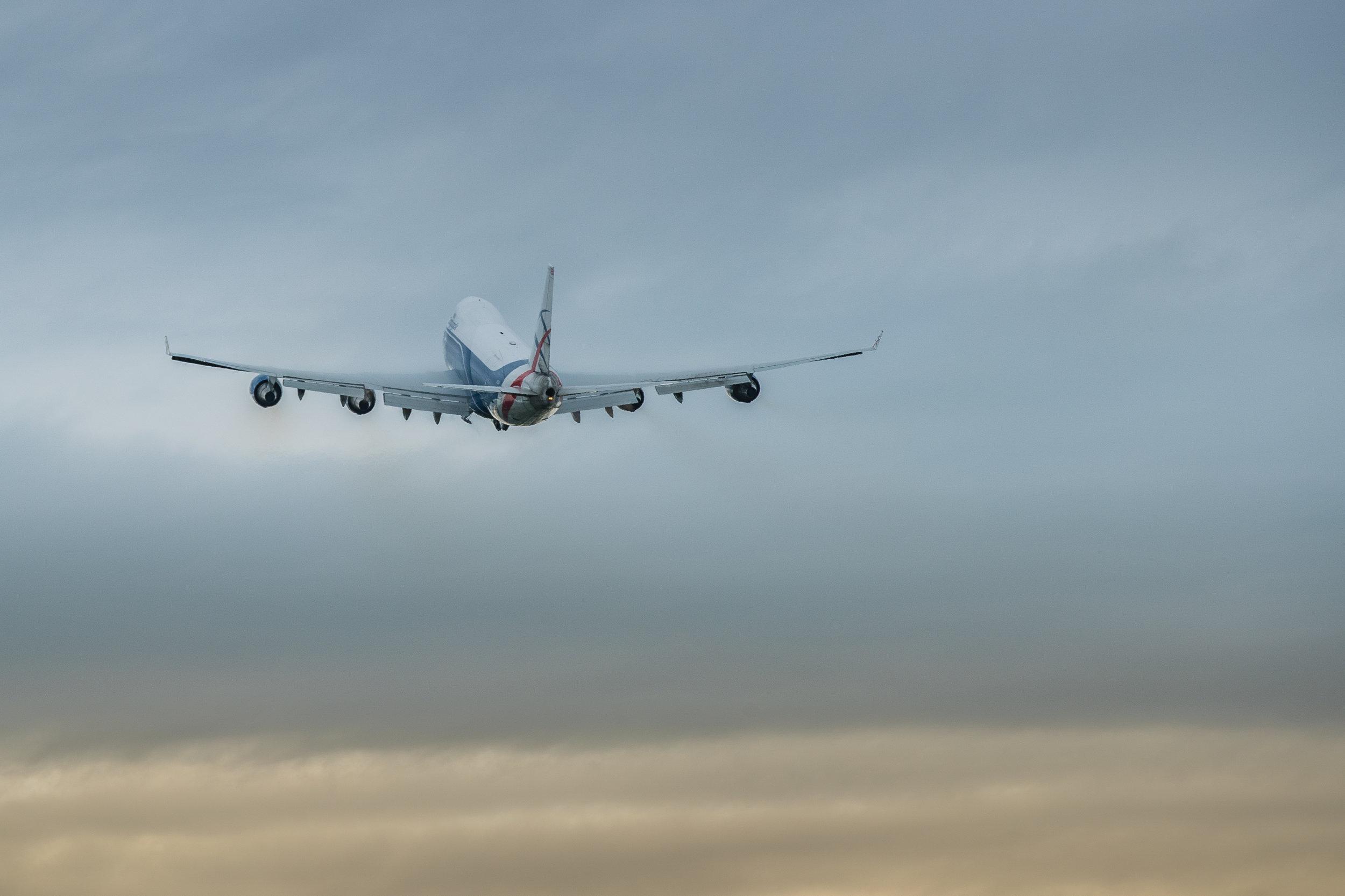 Take off3 (1 of 1).jpg