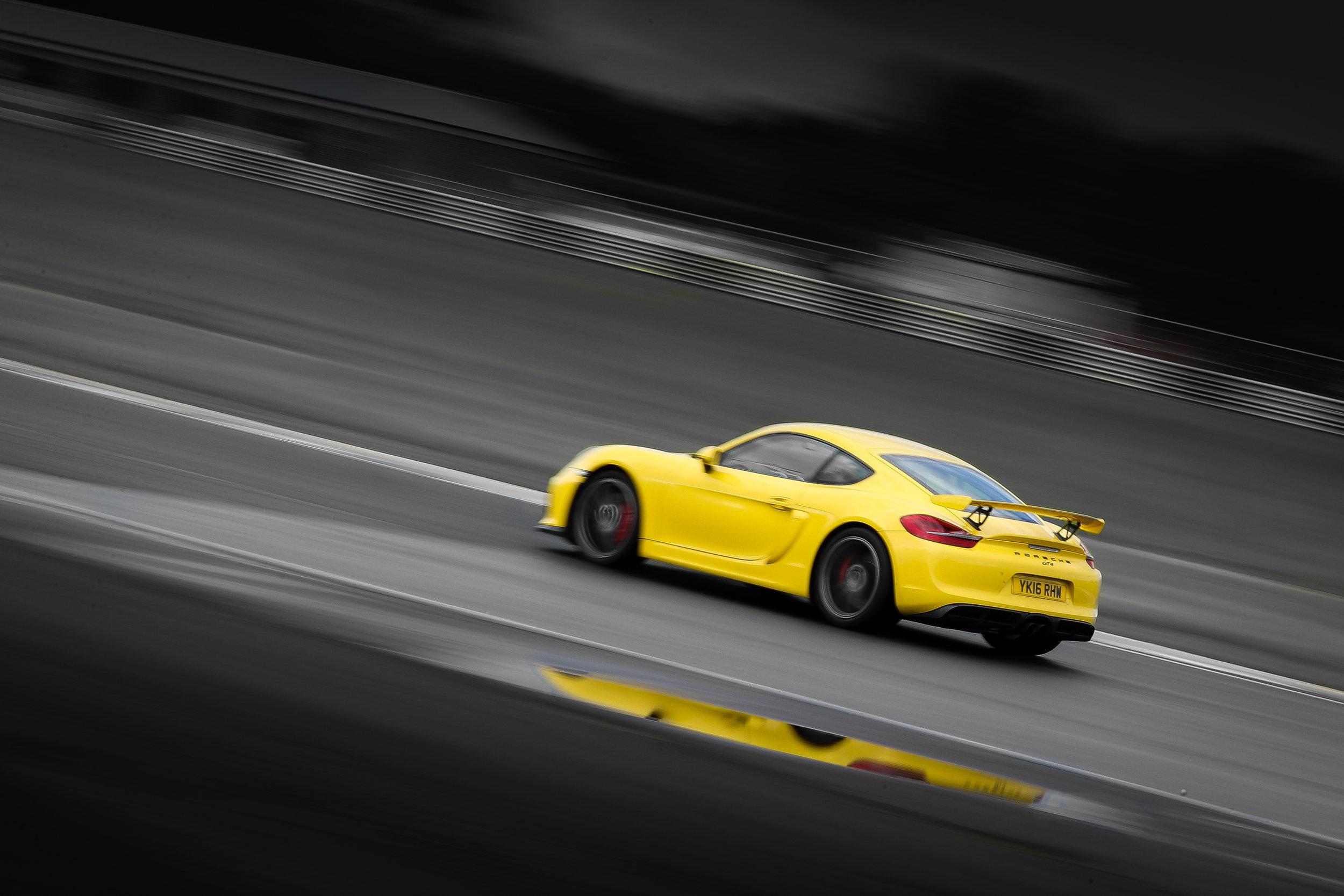 Porsche Croft (1 of 1).jpg