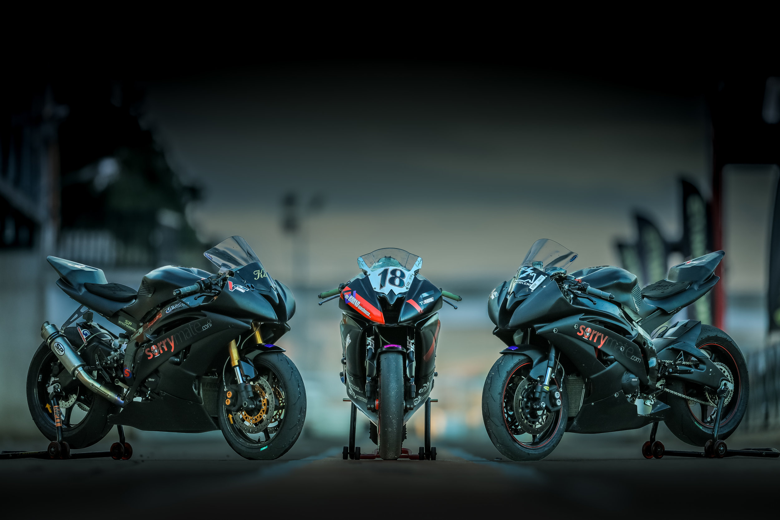 bikes2 (1 of 1).jpg