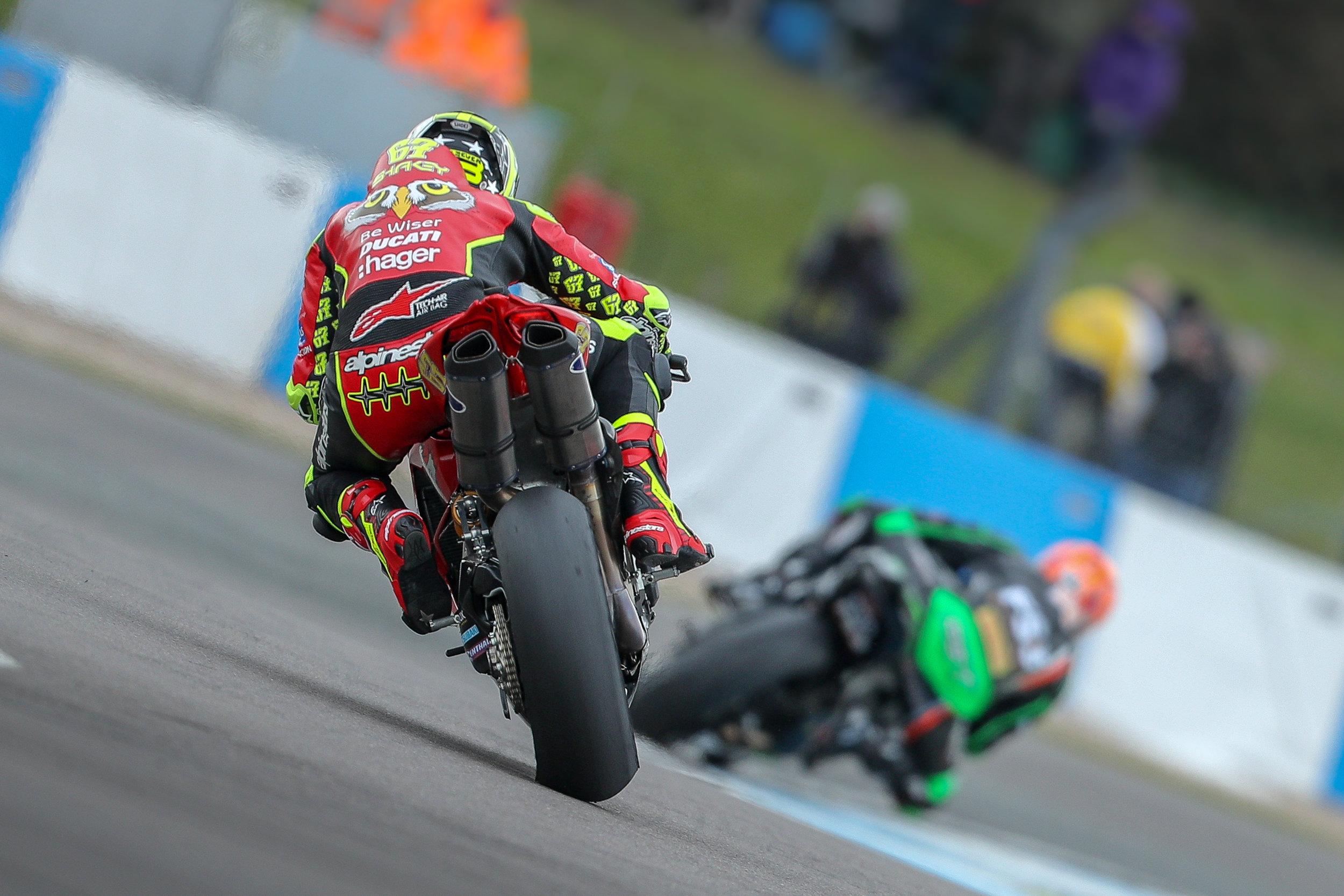 Ducati2 (1 of 1).jpg