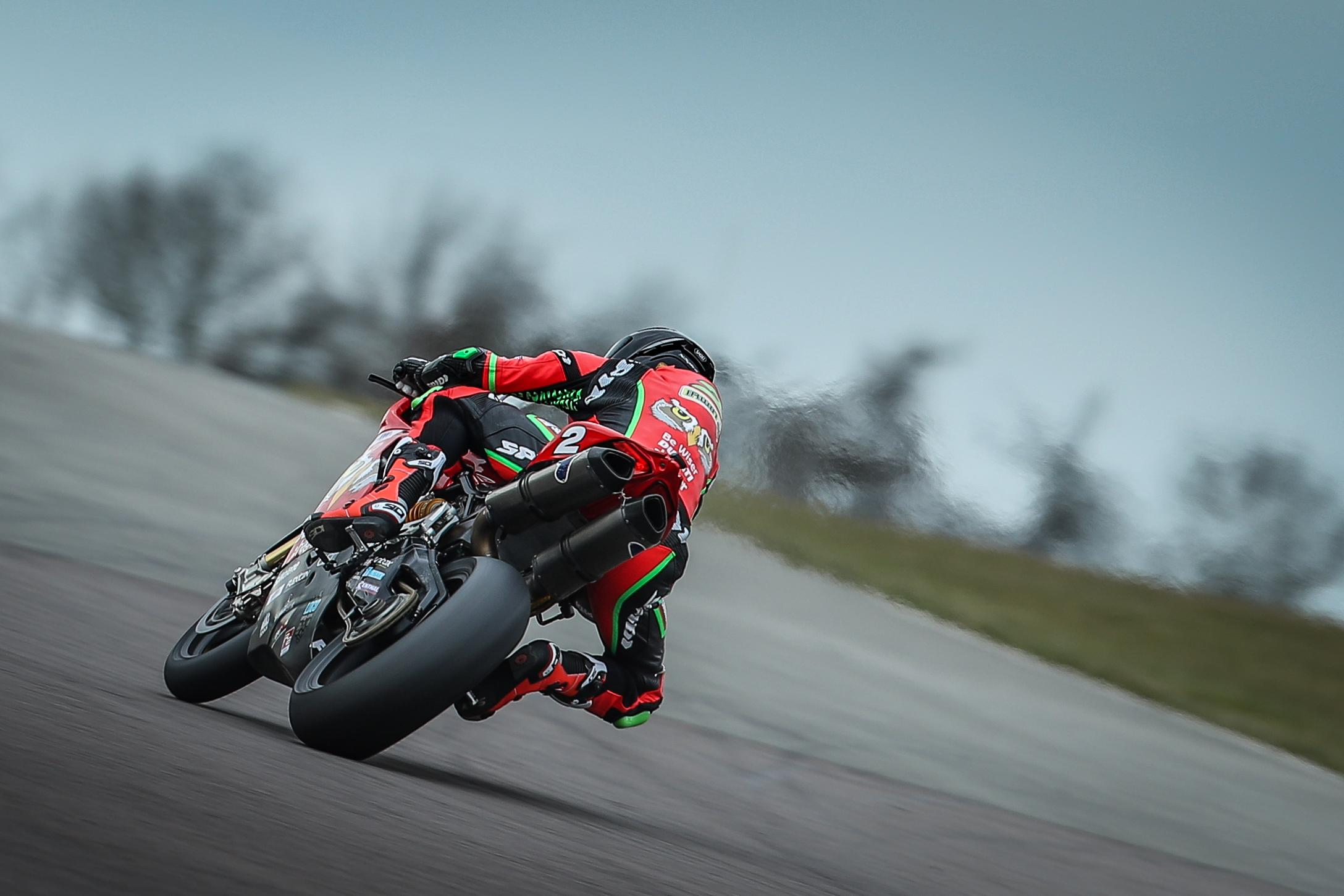 Ducati (1 of 1).jpg