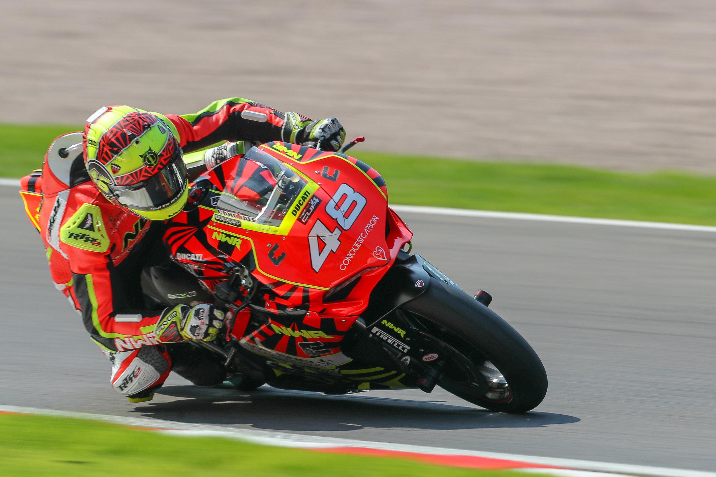 Nicky16 (1 of 1).jpg
