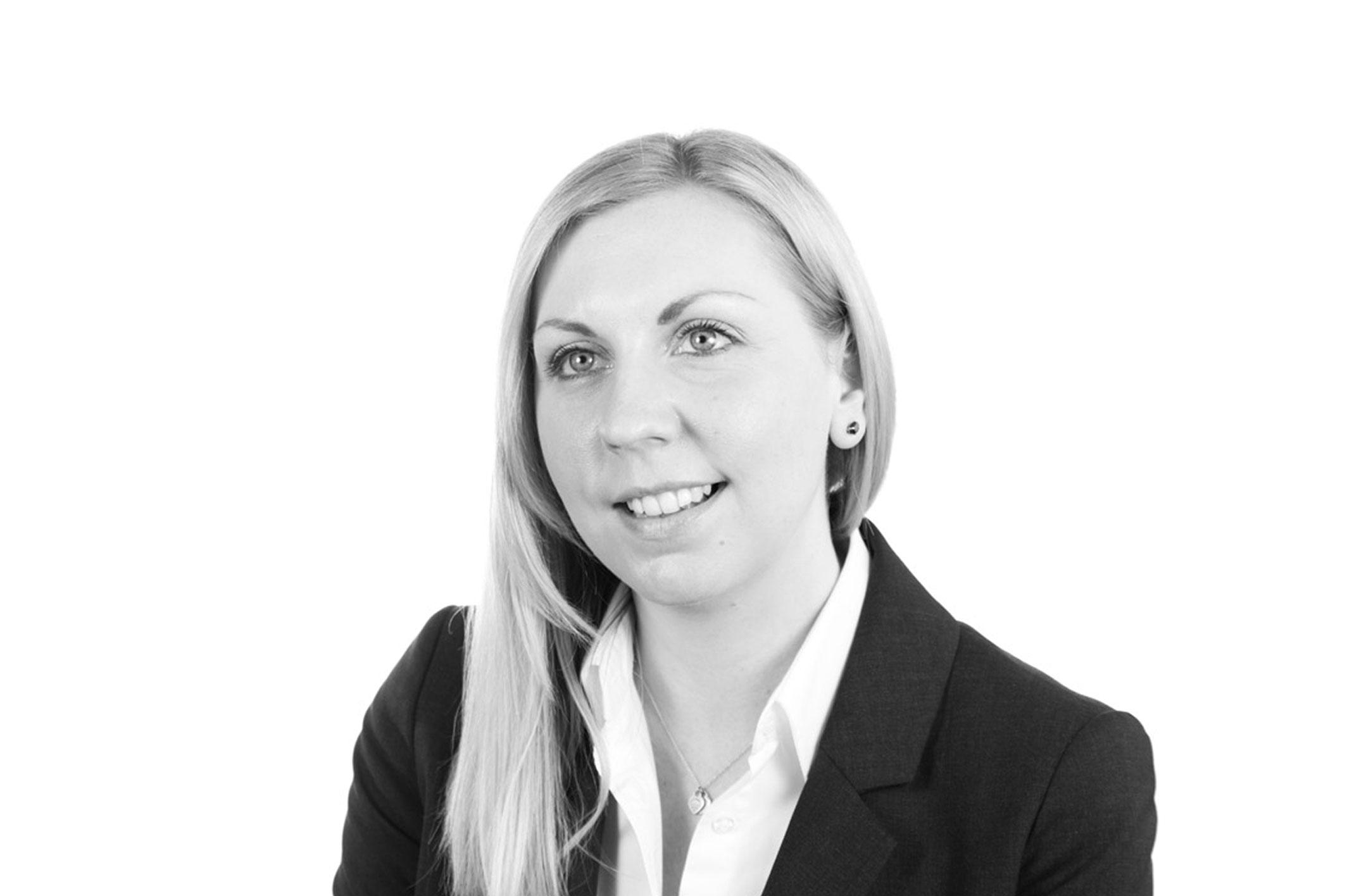 Rachael Somerset - Principal Associate