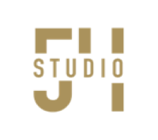 studio 54 logo.png