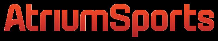 AS Logo Positive HORZ RGB-01.png