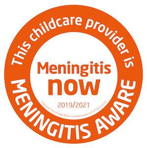 Meningitis Now.jpg