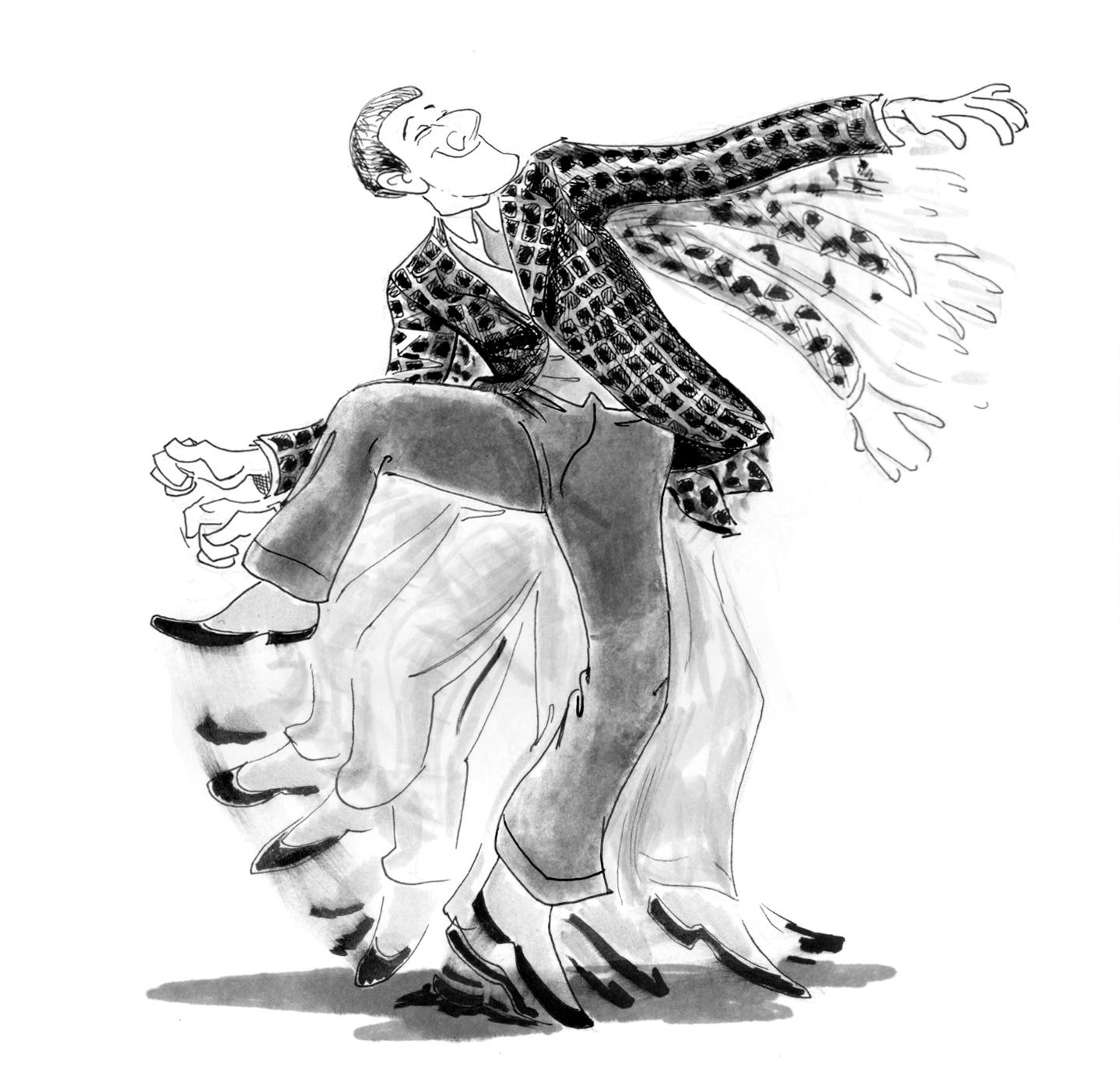 raybolger