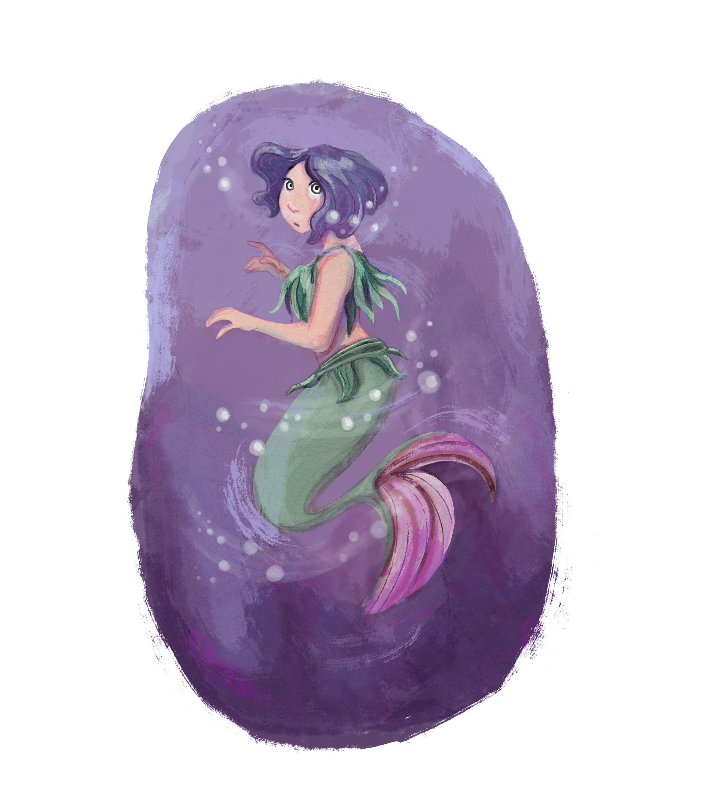 mermaid3.jpg