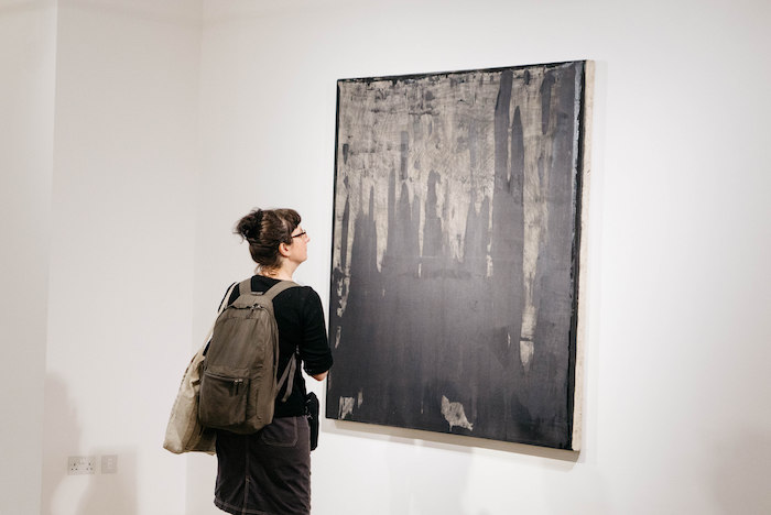 Ceremony_PrivateView(small)_2017_2.jpg