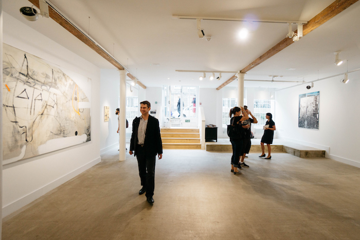 Ceremony_PrivateView(small)_2017_1.jpg