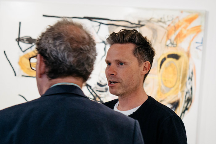 Ceremony_PrivateView(small)_2017_4.jpg