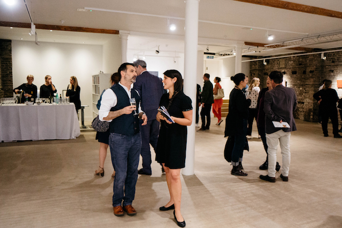 Ceremony_PrivateView(small)_2017_5.jpg