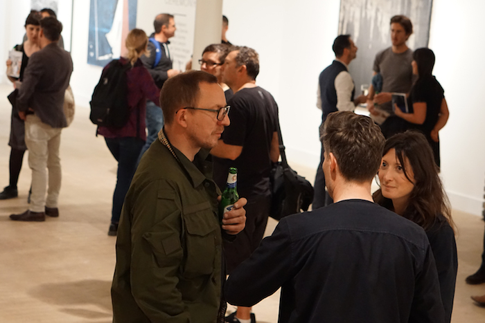 Ceremony_PrivateView(small)_2017_7.JPG