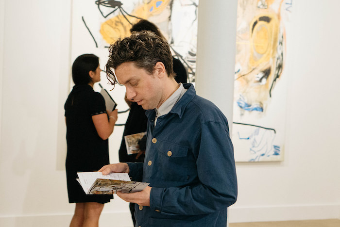 Ceremony_PrivateView(small)_2017_9.jpg