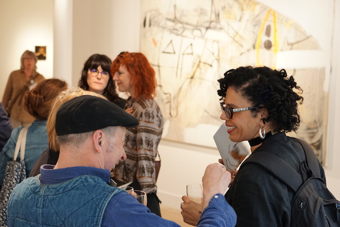 Ceremony_PrivateView(small)_2017_10.JPG