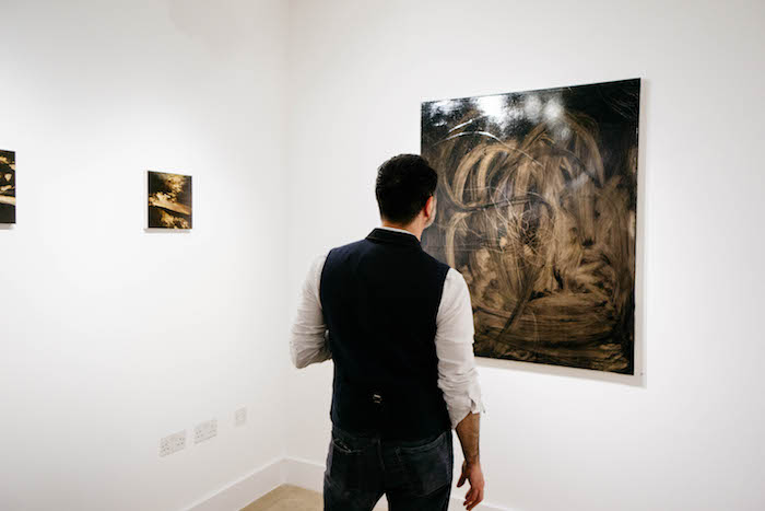 Ceremony_PrivateView(small)_2017_12.jpg