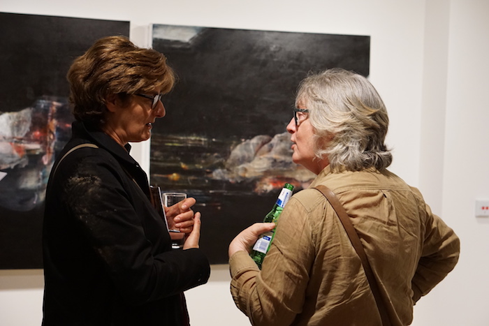 Ceremony_PrivateView(small)_2017_14.JPG