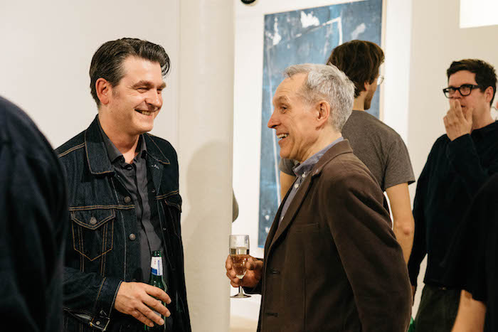 Ceremony_PrivateView(small)_2017_20.jpg