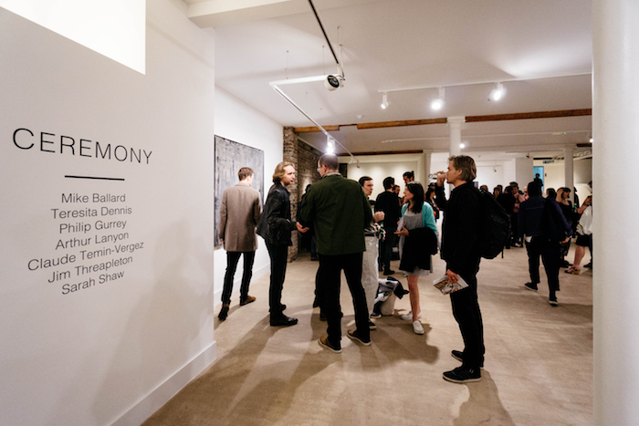 Ceremony_PrivateView(small)_2017_25.jpg