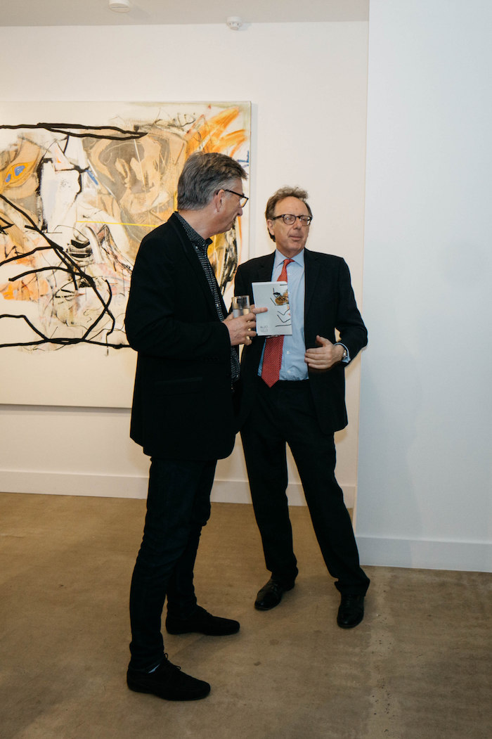 Ceremony_PrivateView(small)_2017_27.jpg