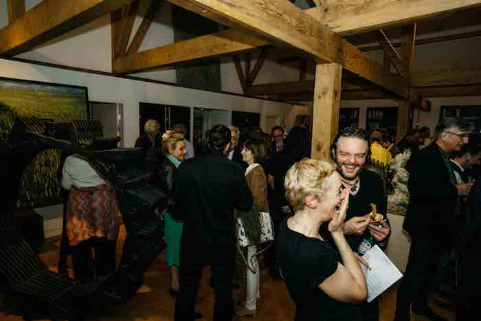 Ceremony_PrivateView(small)_2017_30.jpg